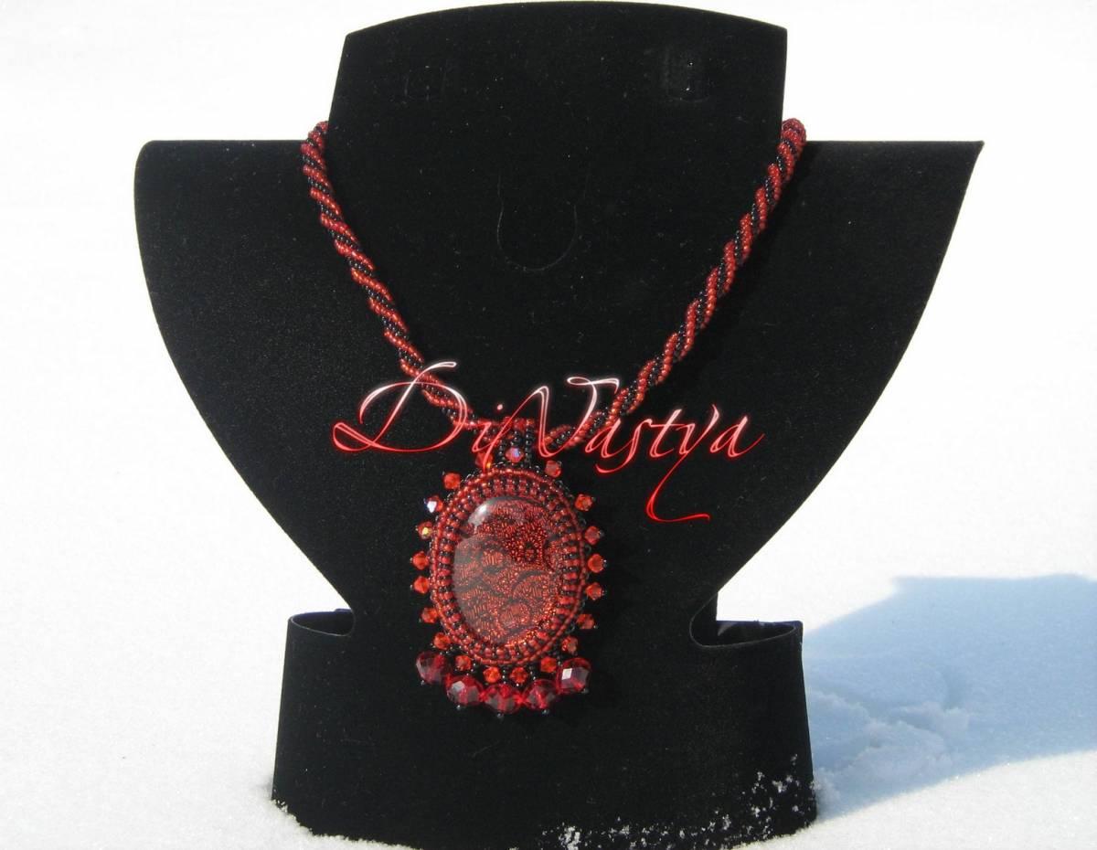 Калина красная DiNastya